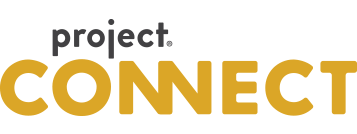 project_connect_logo